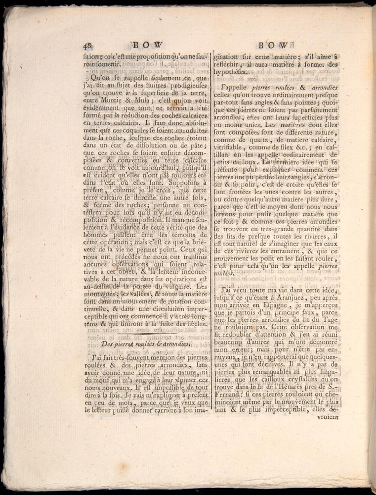 Image of EncyclopedieMethodique-GeographiePhysique-1794-v1-pt1-048