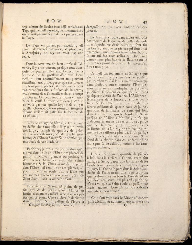 Image of EncyclopedieMethodique-GeographiePhysique-1794-v1-pt1-049