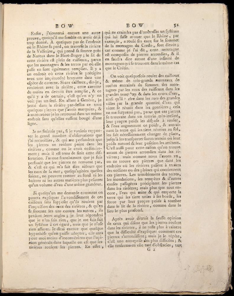 Image of EncyclopedieMethodique-GeographiePhysique-1794-v1-pt1-051