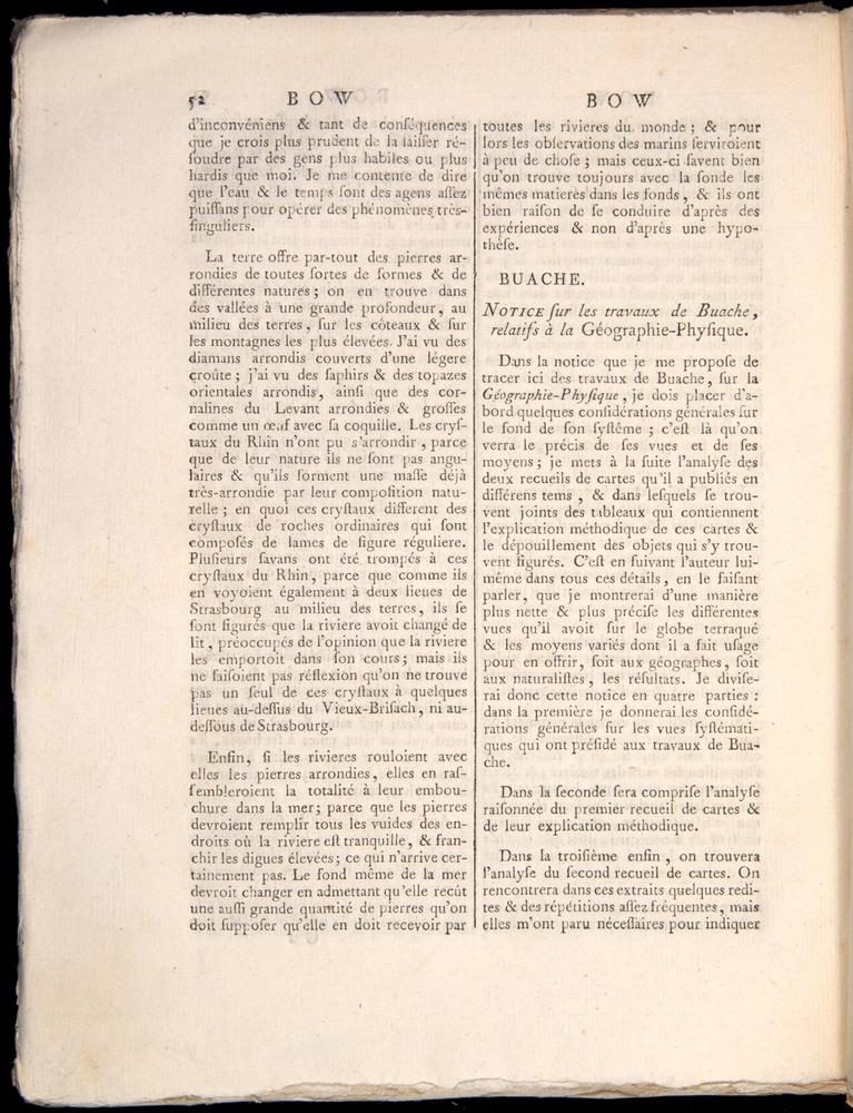 Image of EncyclopedieMethodique-GeographiePhysique-1794-v1-pt1-052