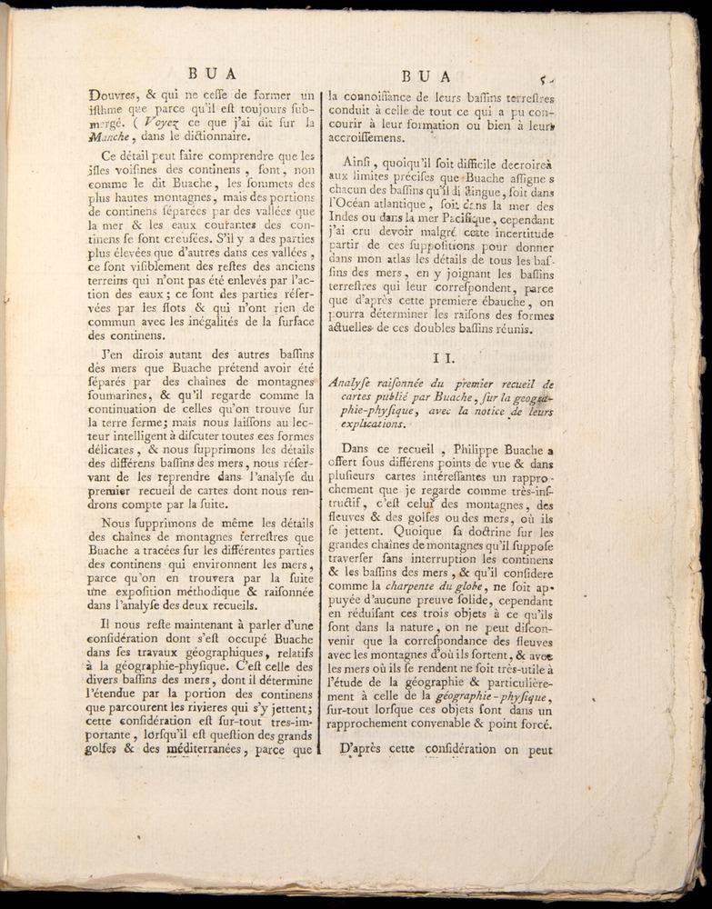 Image of EncyclopedieMethodique-GeographiePhysique-1794-v1-pt1-055