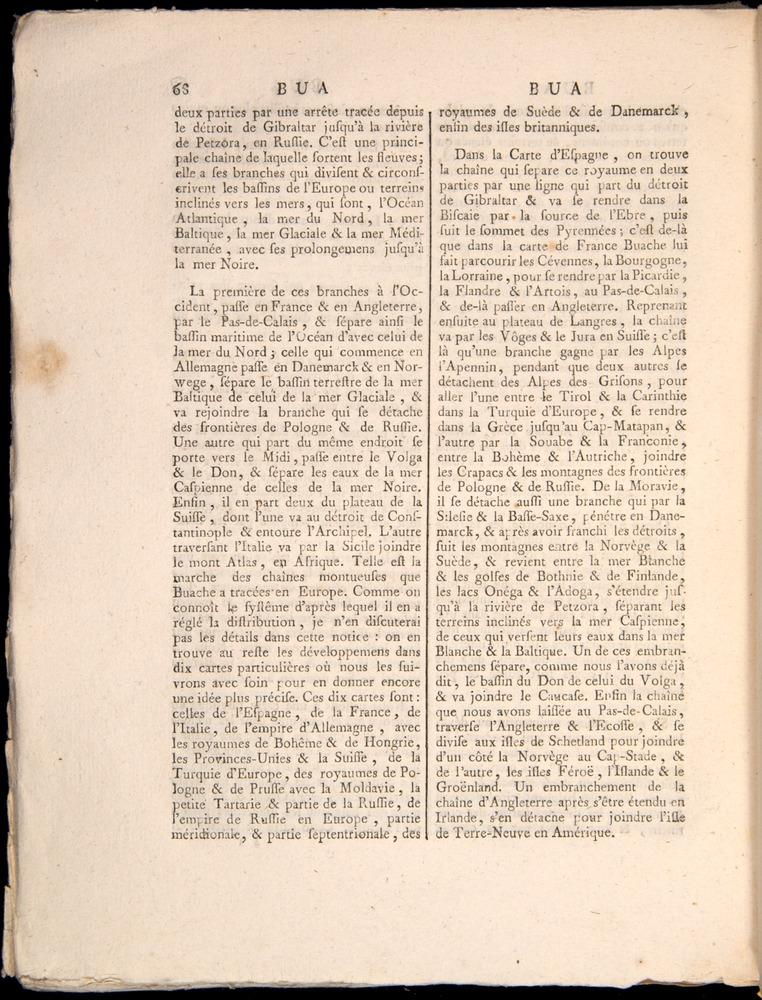 Image of EncyclopedieMethodique-GeographiePhysique-1794-v1-pt1-068