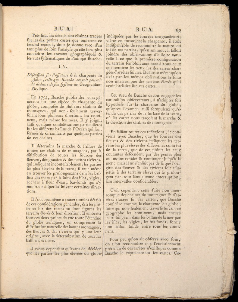 Image of EncyclopedieMethodique-GeographiePhysique-1794-v1-pt1-069