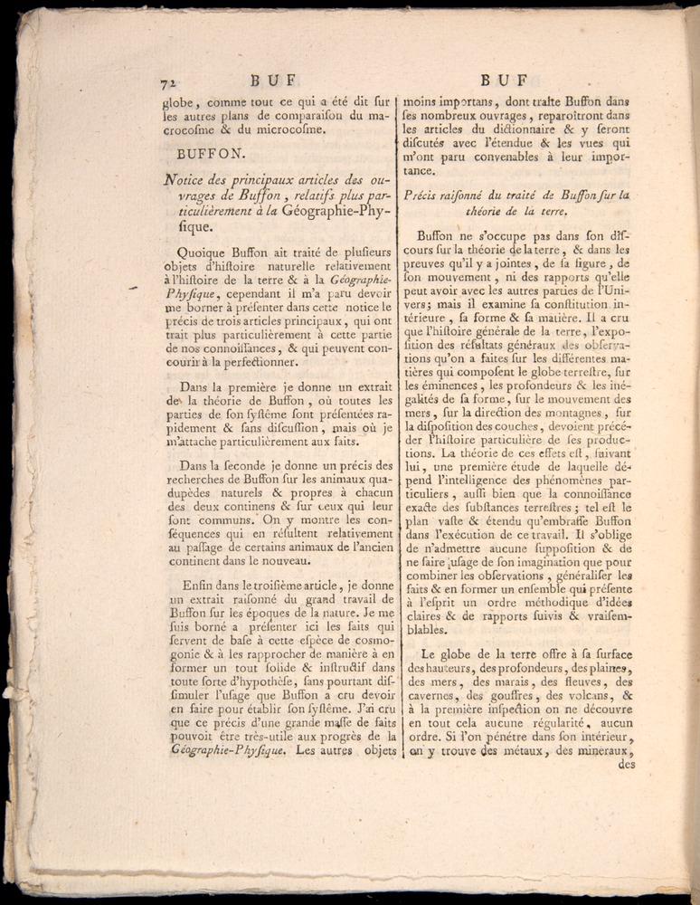 Image of EncyclopedieMethodique-GeographiePhysique-1794-v1-pt1-072