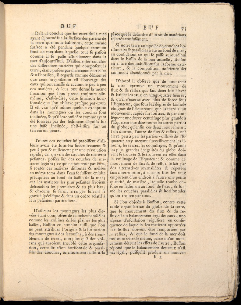 Image of EncyclopedieMethodique-GeographiePhysique-1794-v1-pt1-075