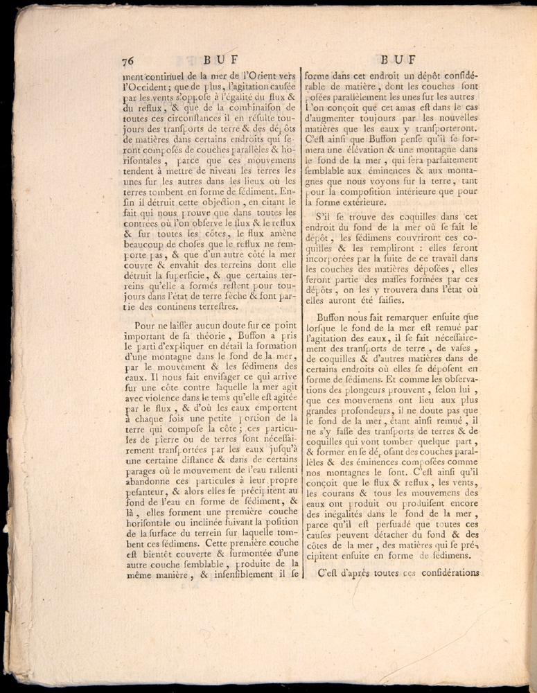Image of EncyclopedieMethodique-GeographiePhysique-1794-v1-pt1-076
