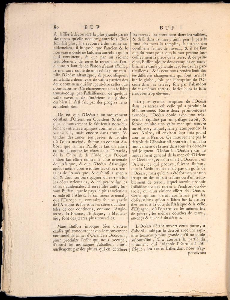 Image of EncyclopedieMethodique-GeographiePhysique-1794-v1-pt1-080