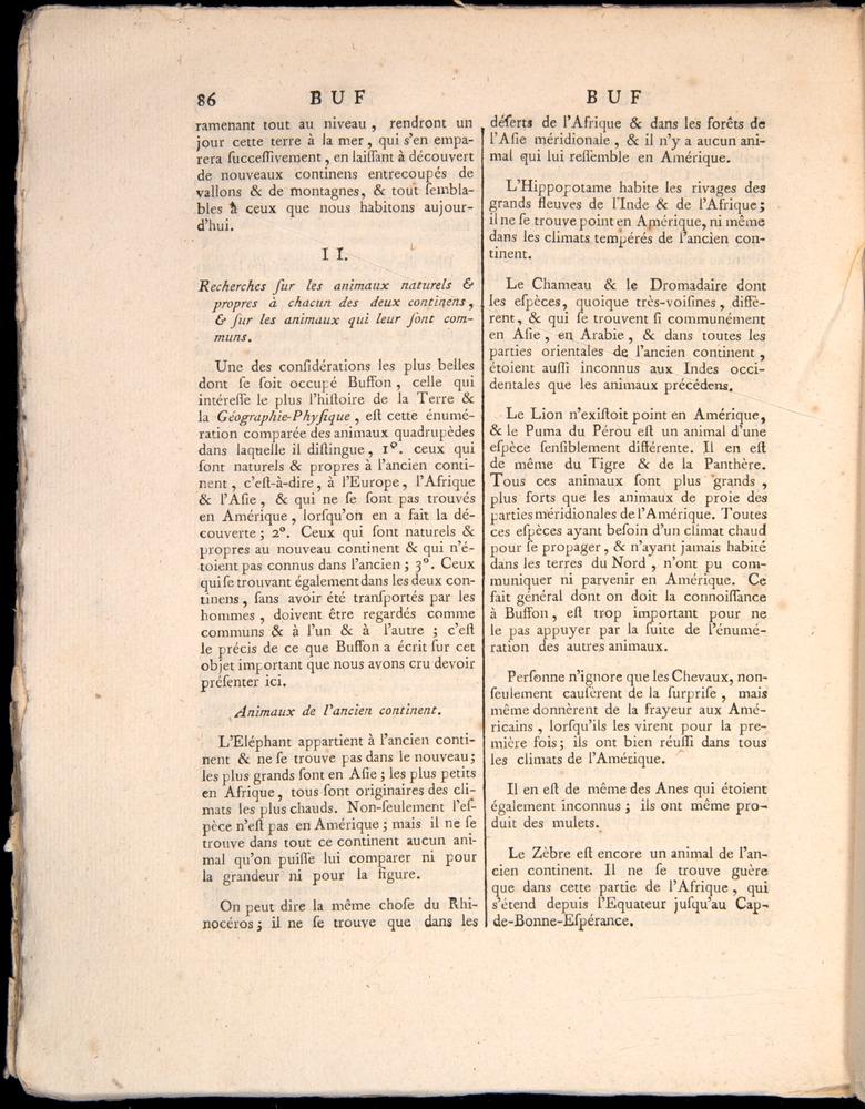 Image of EncyclopedieMethodique-GeographiePhysique-1794-v1-pt1-086