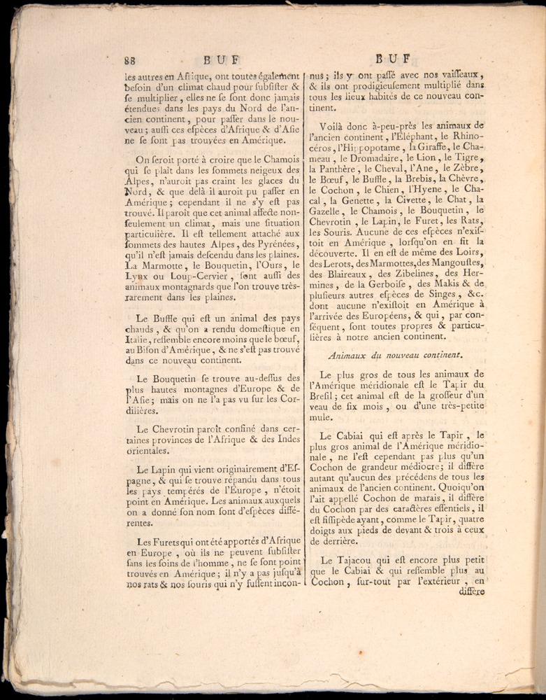 Image of EncyclopedieMethodique-GeographiePhysique-1794-v1-pt1-088