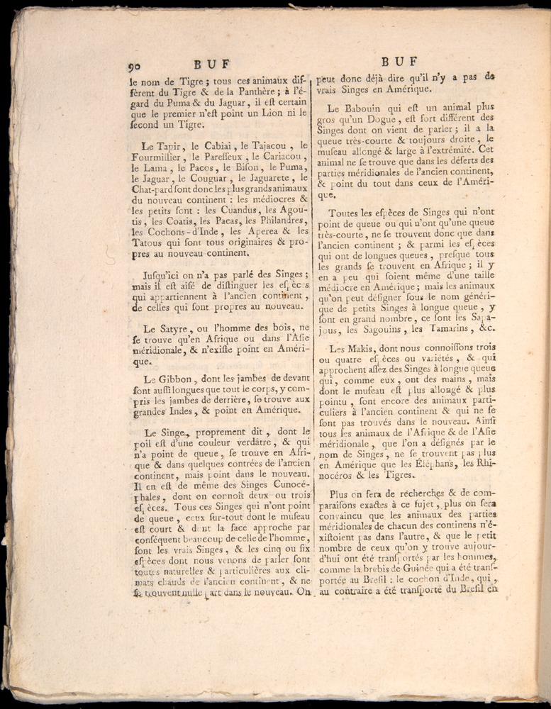 Image of EncyclopedieMethodique-GeographiePhysique-1794-v1-pt1-090