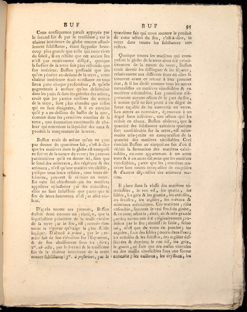 Image of EncyclopedieMethodique-GeographiePhysique-1794-v1-pt1-095