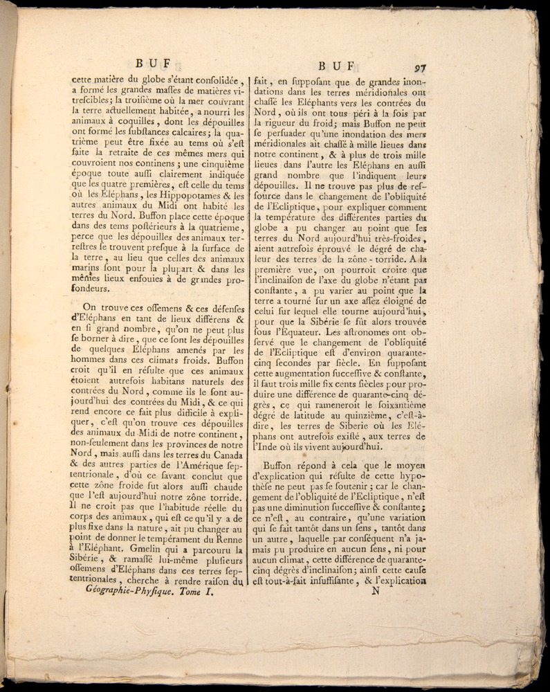 Image of EncyclopedieMethodique-GeographiePhysique-1794-v1-pt1-097