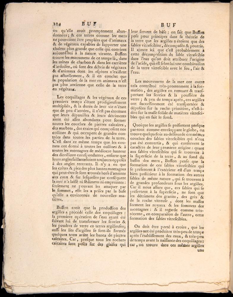 Image of EncyclopedieMethodique-GeographiePhysique-1794-v1-pt1-104