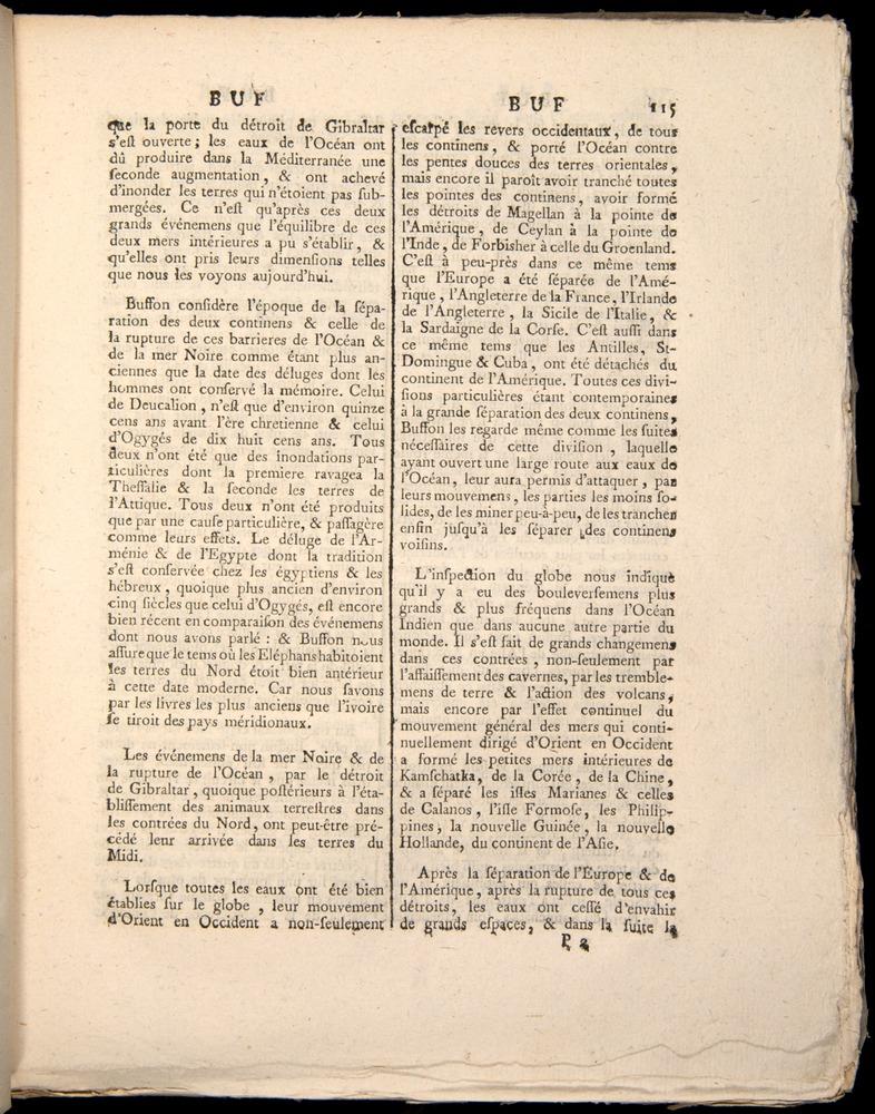Image of EncyclopedieMethodique-GeographiePhysique-1794-v1-pt1-115