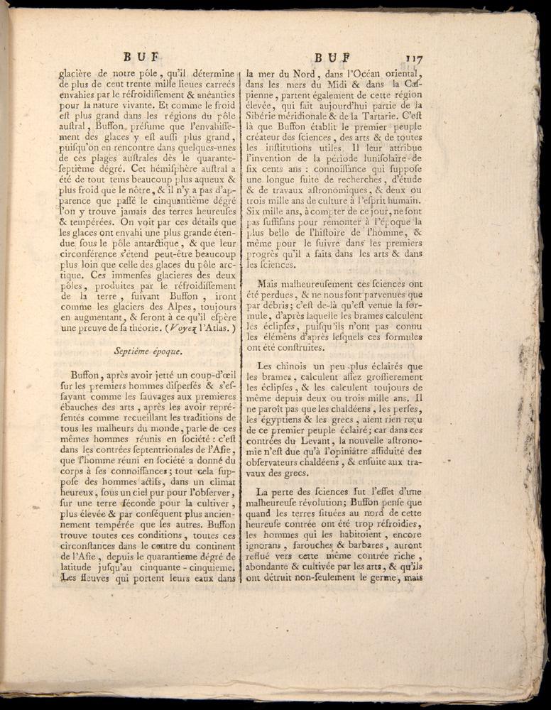 Image of EncyclopedieMethodique-GeographiePhysique-1794-v1-pt1-117