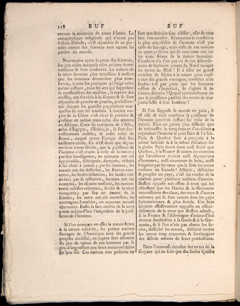 Image of EncyclopedieMethodique-GeographiePhysique-1794-v1-pt1-118
