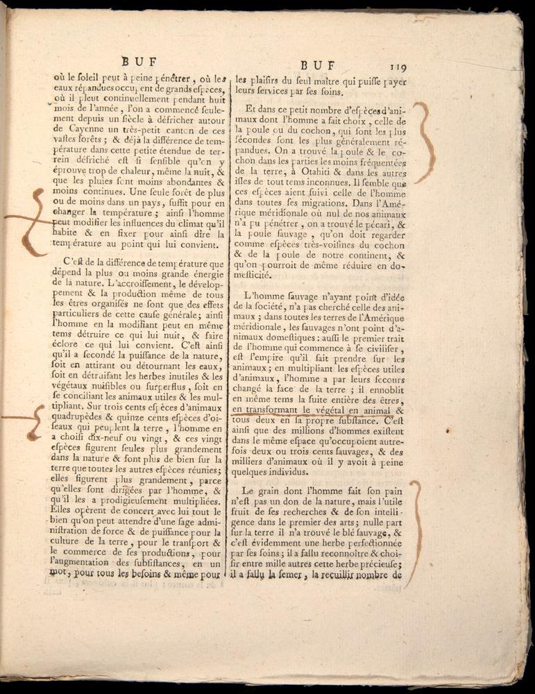 Image of EncyclopedieMethodique-GeographiePhysique-1794-v1-pt1-119