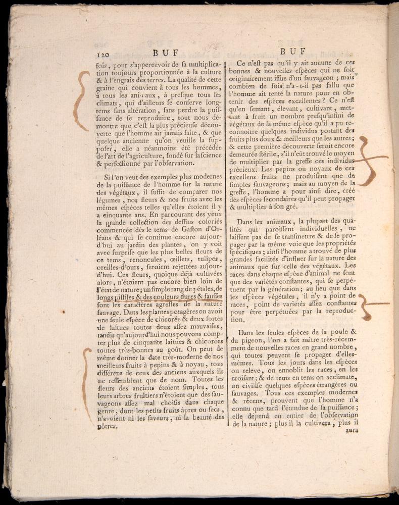 Image of EncyclopedieMethodique-GeographiePhysique-1794-v1-pt1-120