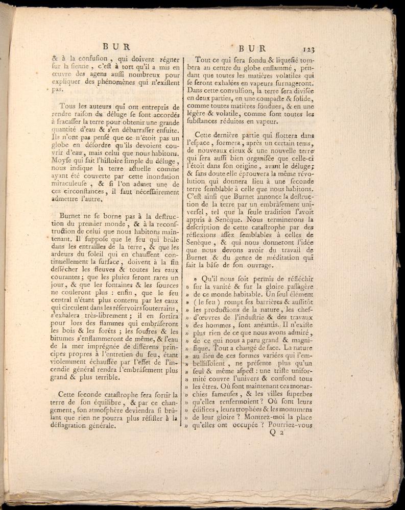 Image of EncyclopedieMethodique-GeographiePhysique-1794-v1-pt1-123