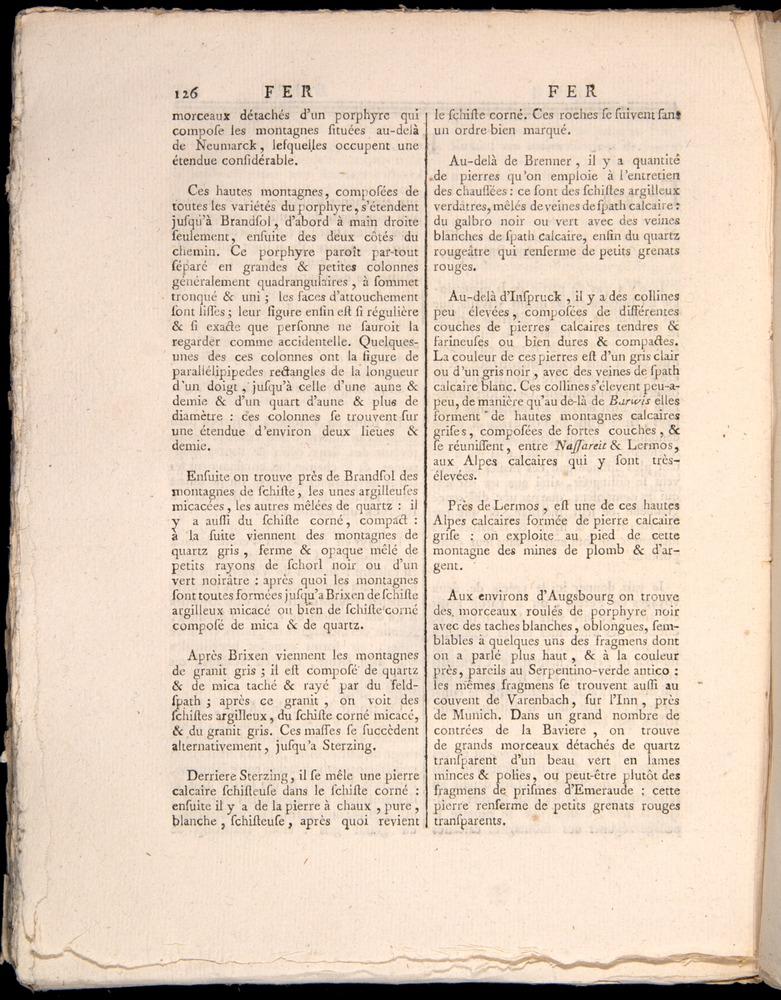 Image of EncyclopedieMethodique-GeographiePhysique-1794-v1-pt1-126