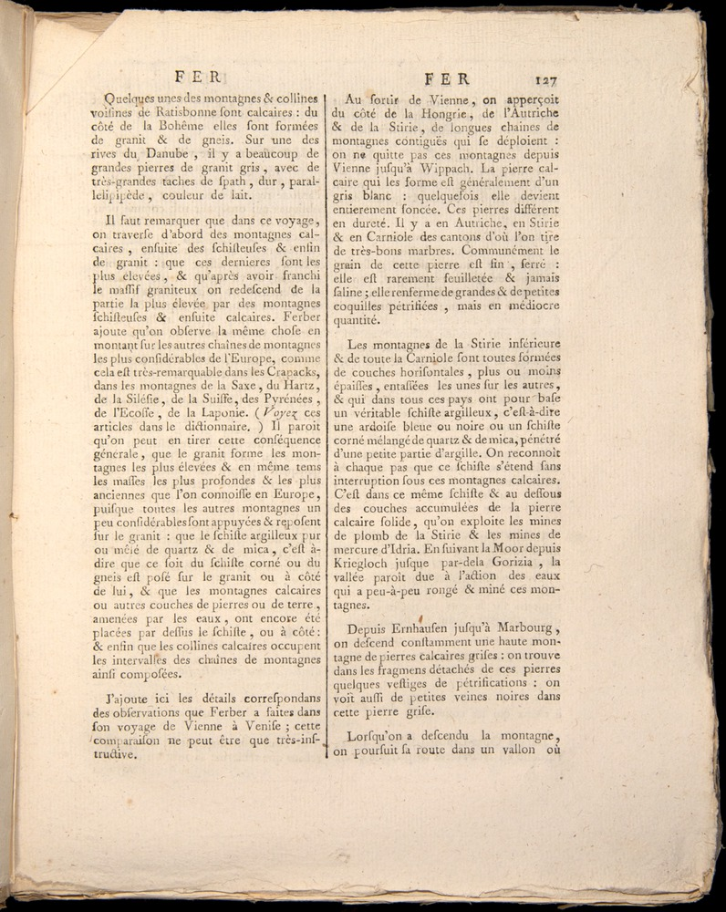 Image of EncyclopedieMethodique-GeographiePhysique-1794-v1-pt1-127
