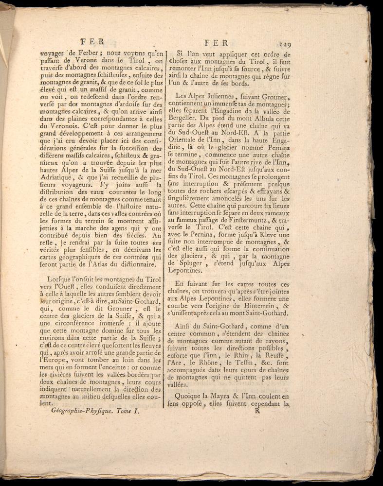 Image of EncyclopedieMethodique-GeographiePhysique-1794-v1-pt1-129
