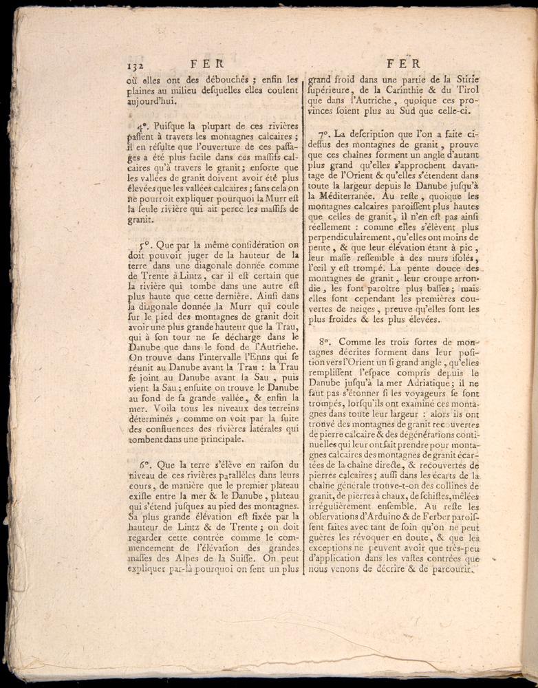 Image of EncyclopedieMethodique-GeographiePhysique-1794-v1-pt1-132