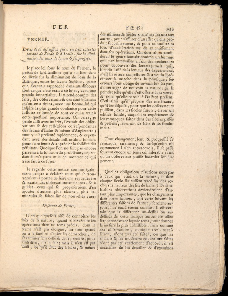Image of EncyclopedieMethodique-GeographiePhysique-1794-v1-pt1-133