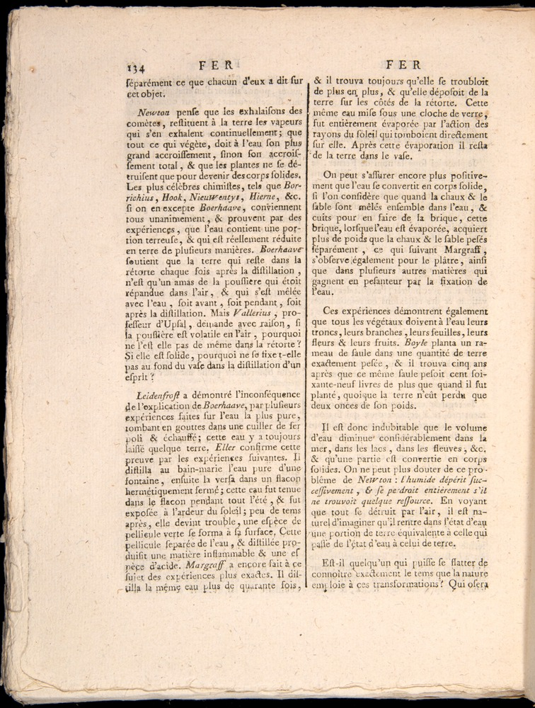 Image of EncyclopedieMethodique-GeographiePhysique-1794-v1-pt1-134