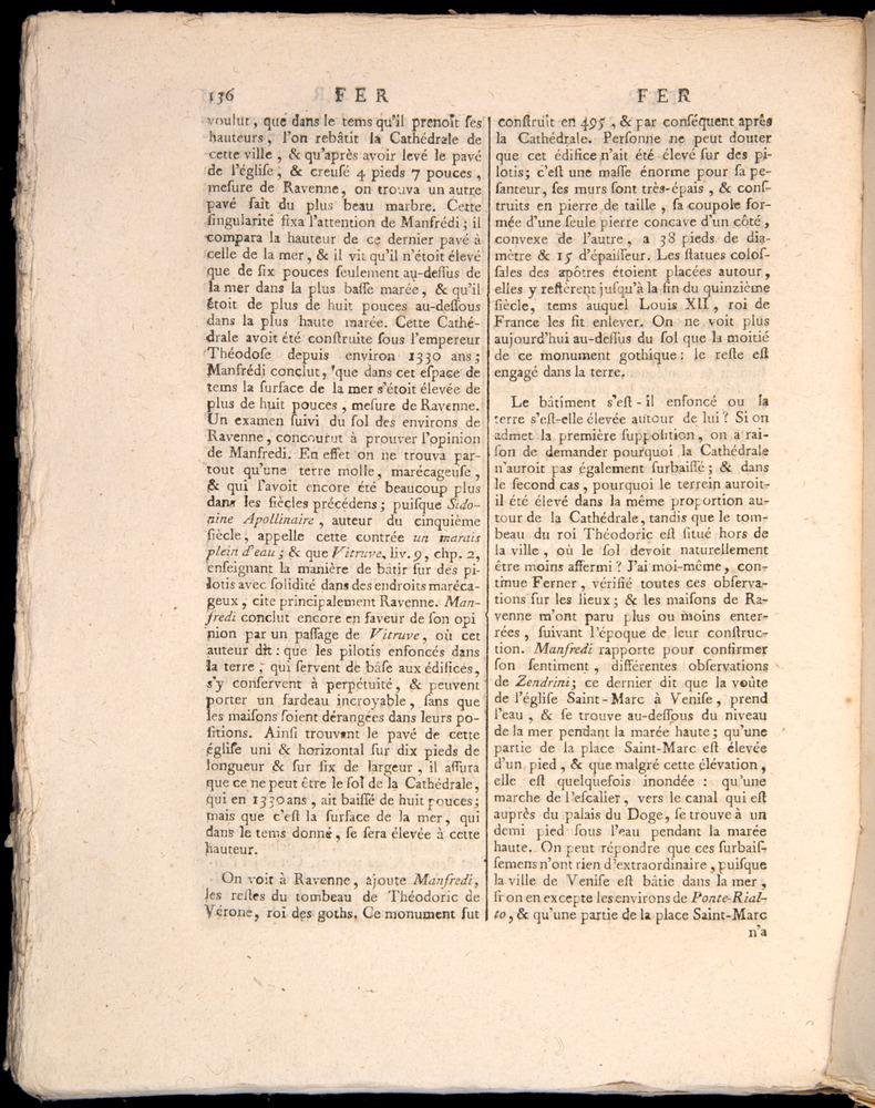 Image of EncyclopedieMethodique-GeographiePhysique-1794-v1-pt1-136