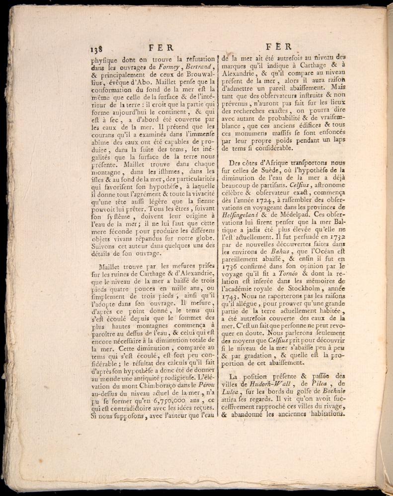 Image of EncyclopedieMethodique-GeographiePhysique-1794-v1-pt1-138