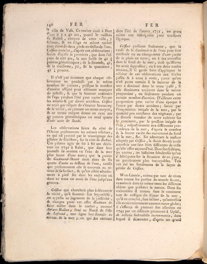 Image of EncyclopedieMethodique-GeographiePhysique-1794-v1-pt1-140