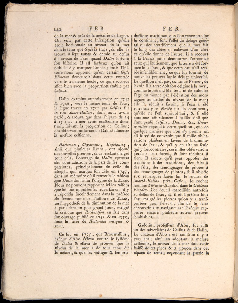 Image of EncyclopedieMethodique-GeographiePhysique-1794-v1-pt1-142