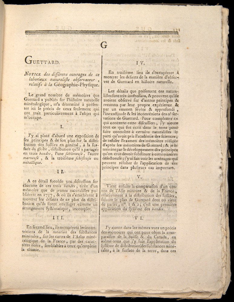 Image of EncyclopedieMethodique-GeographiePhysique-1794-v1-pt1-151