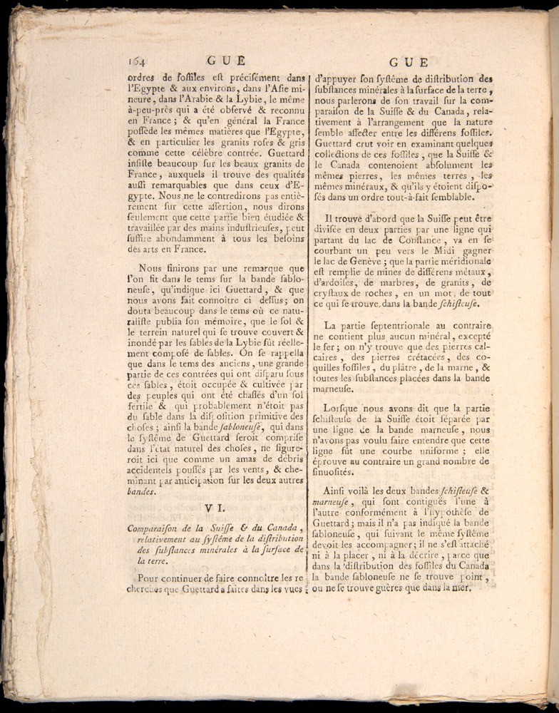 Image of EncyclopedieMethodique-GeographiePhysique-1794-v1-pt1-164