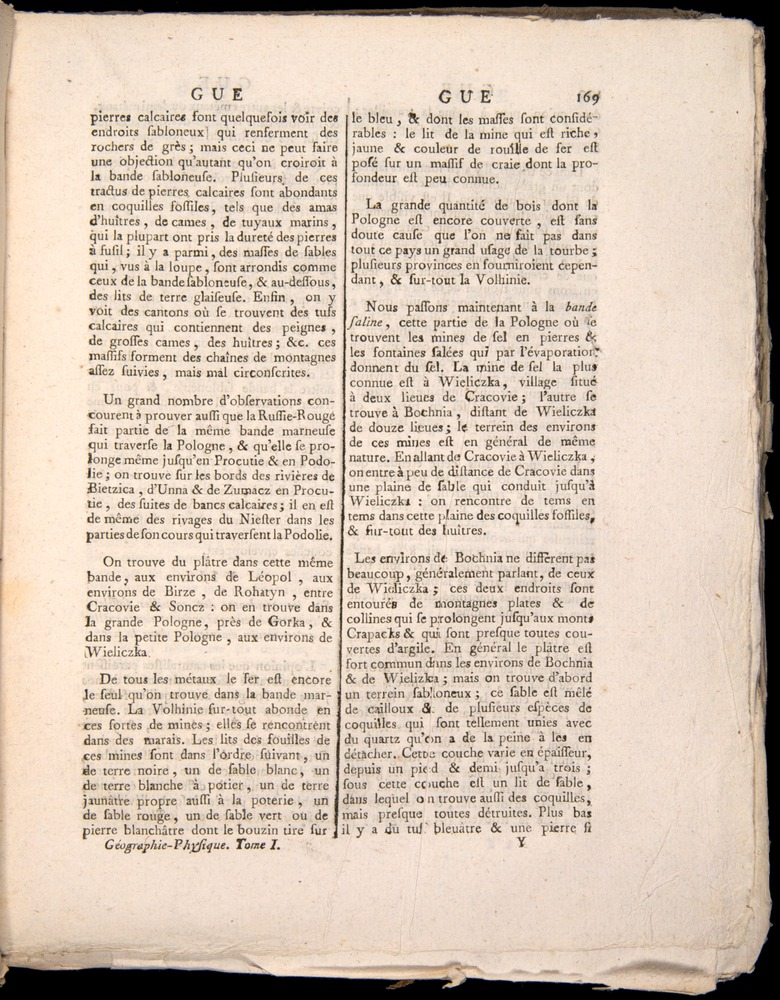 Image of EncyclopedieMethodique-GeographiePhysique-1794-v1-pt1-169