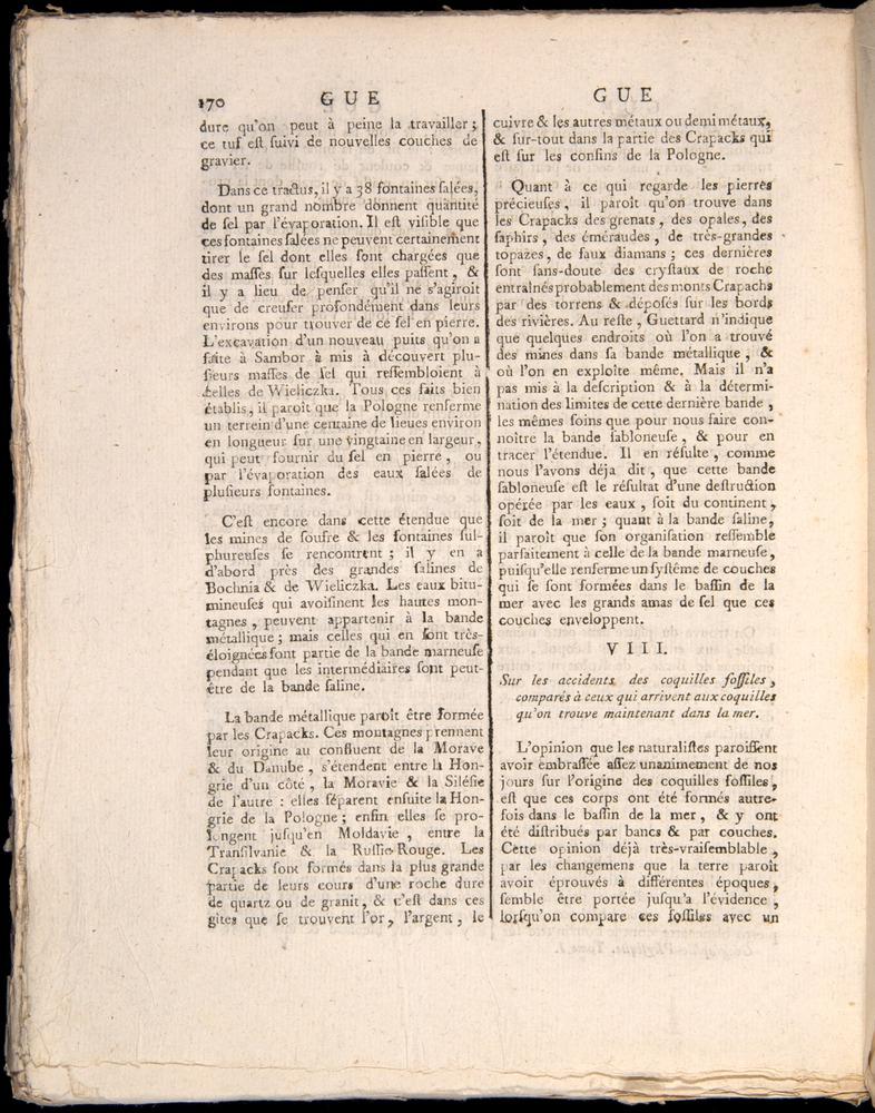 Image of EncyclopedieMethodique-GeographiePhysique-1794-v1-pt1-170