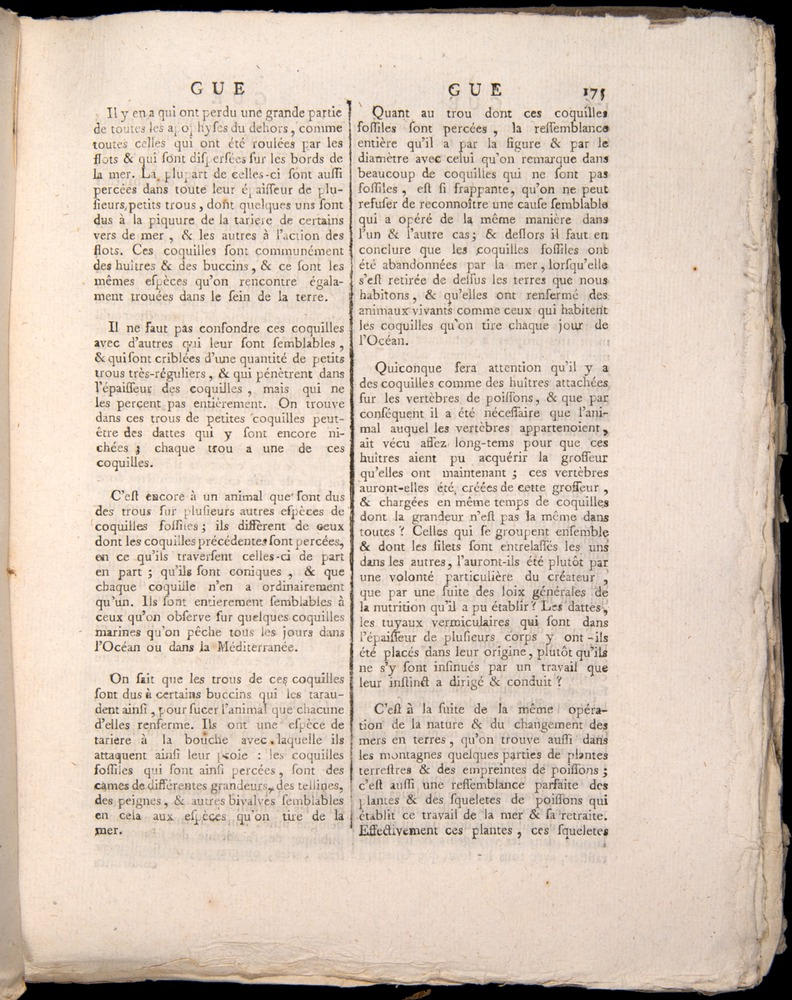 Image of EncyclopedieMethodique-GeographiePhysique-1794-v1-pt1-175