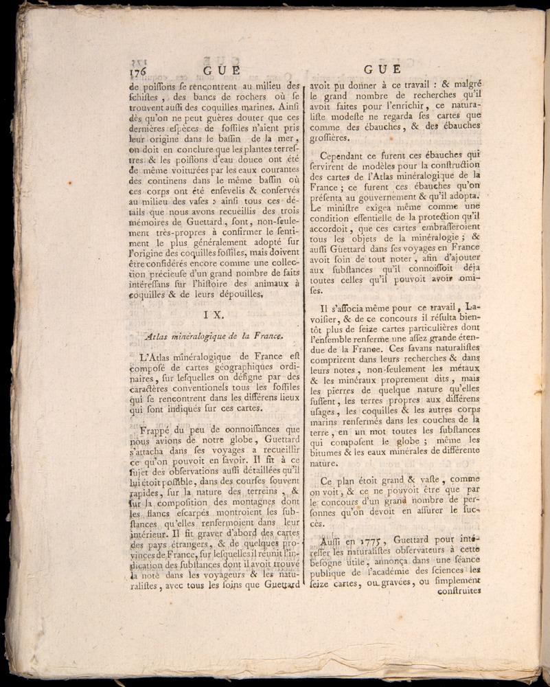 Image of EncyclopedieMethodique-GeographiePhysique-1794-v1-pt1-176