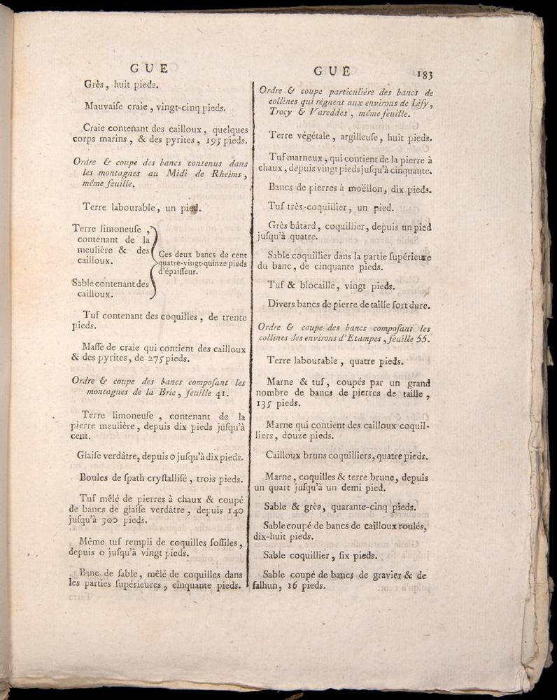 Image of EncyclopedieMethodique-GeographiePhysique-1794-v1-pt1-183