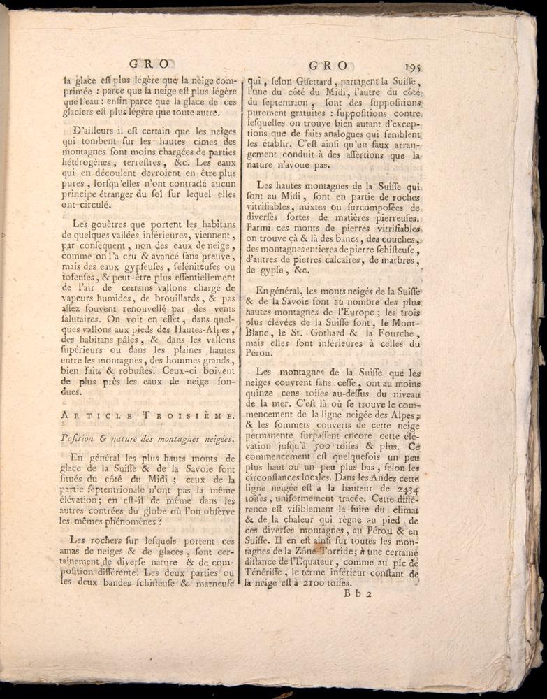 Image of EncyclopedieMethodique-GeographiePhysique-1794-v1-pt1-195