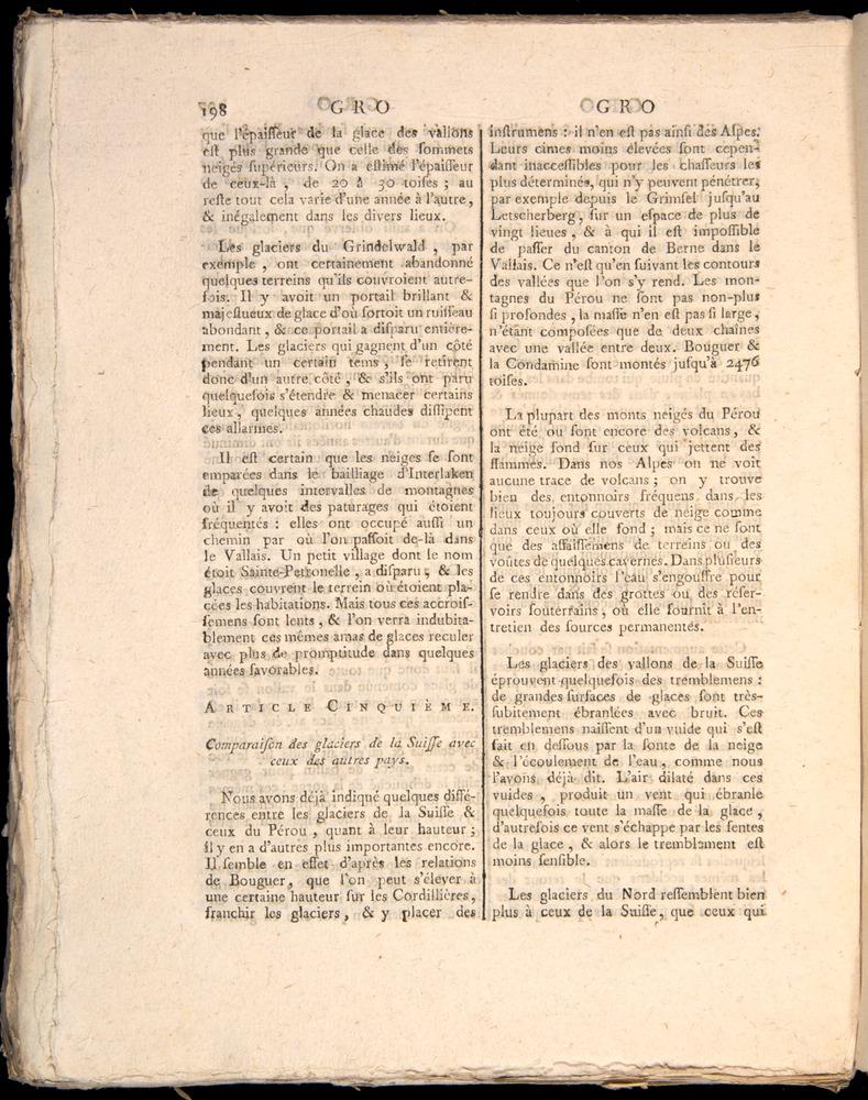 Image of EncyclopedieMethodique-GeographiePhysique-1794-v1-pt1-198