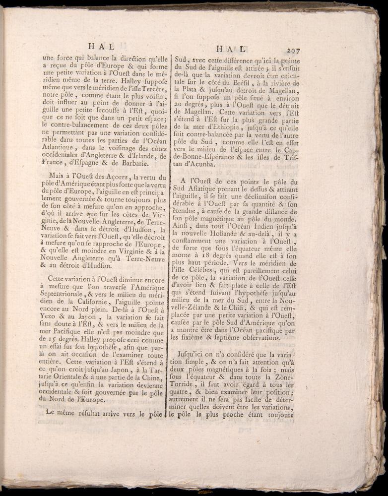 Image of EncyclopedieMethodique-GeographiePhysique-1794-v1-pt1-207