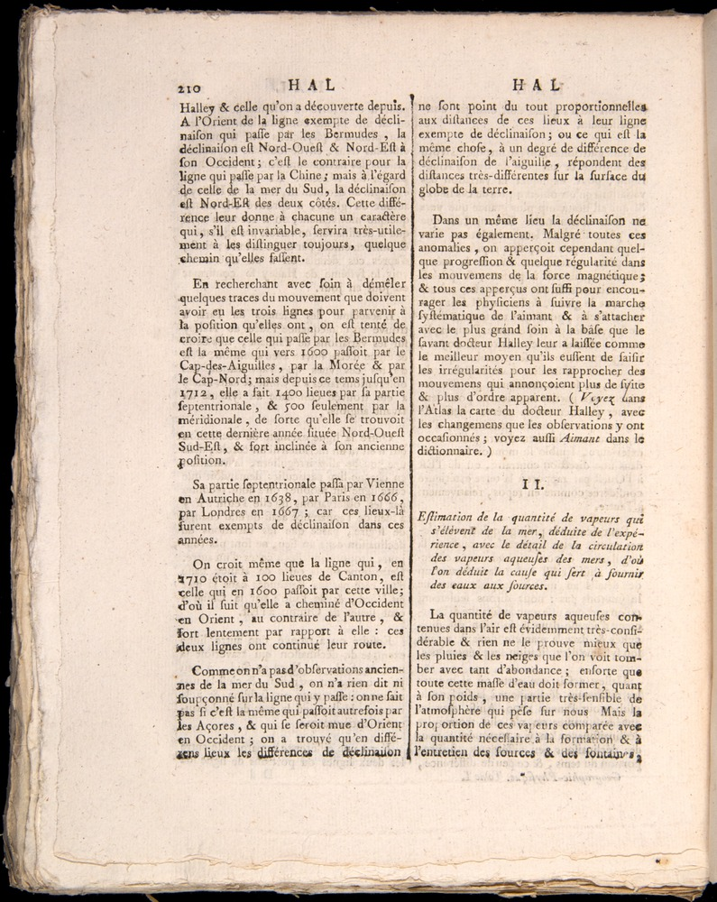 Image of EncyclopedieMethodique-GeographiePhysique-1794-v1-pt1-210