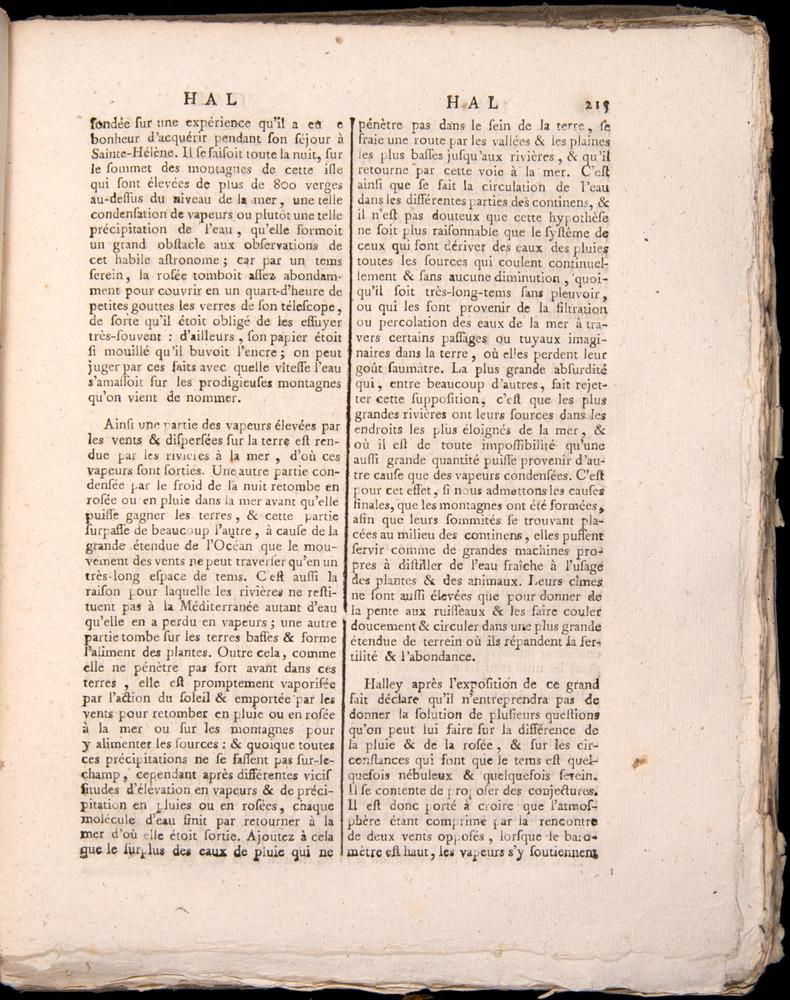Image of EncyclopedieMethodique-GeographiePhysique-1794-v1-pt1-215