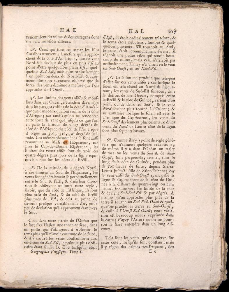 Image of EncyclopedieMethodique-GeographiePhysique-1794-v1-pt1-217