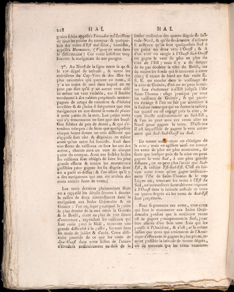 Image of EncyclopedieMethodique-GeographiePhysique-1794-v1-pt1-218