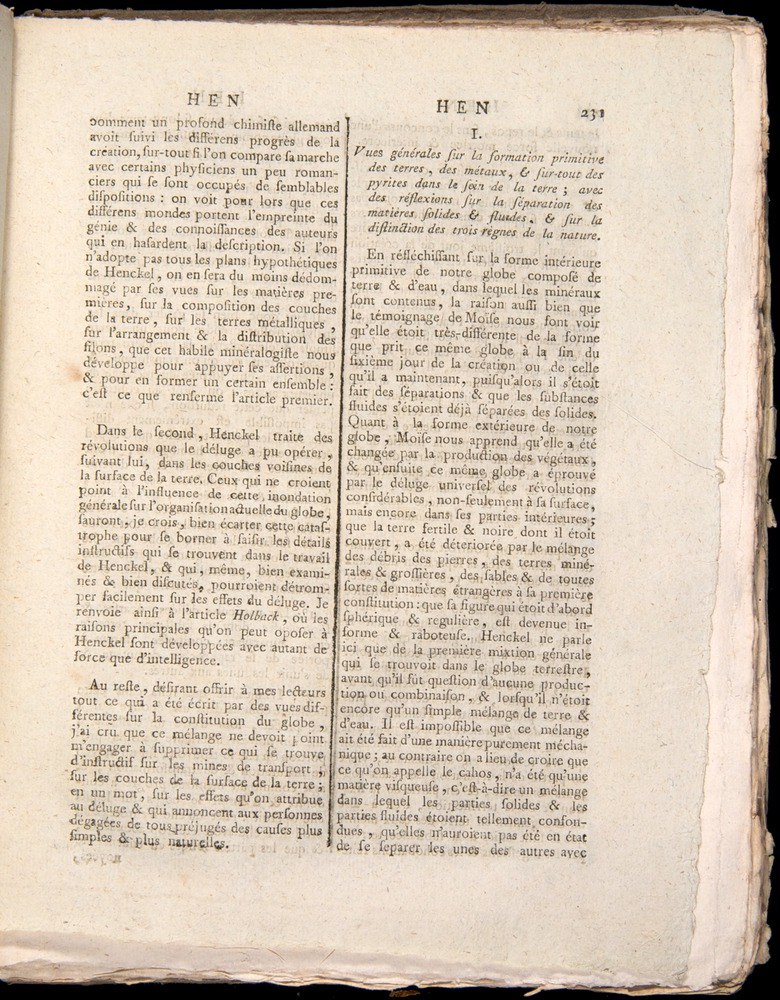 Image of EncyclopedieMethodique-GeographiePhysique-1794-v1-pt1-231