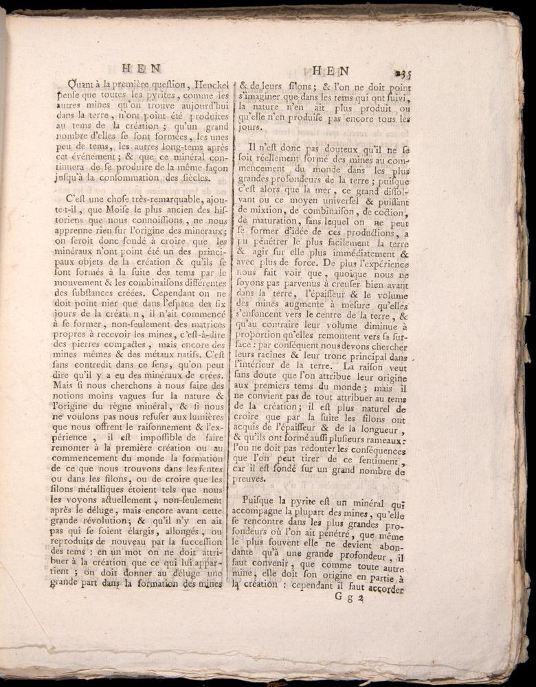 Image of EncyclopedieMethodique-GeographiePhysique-1794-v1-pt1-235