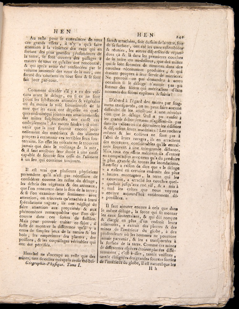 Image of EncyclopedieMethodique-GeographiePhysique-1794-v1-pt1-241